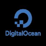 DIGITAL_OCEAN-01